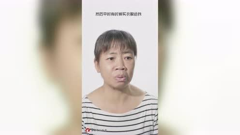超萌韩国胖小孩跳舞