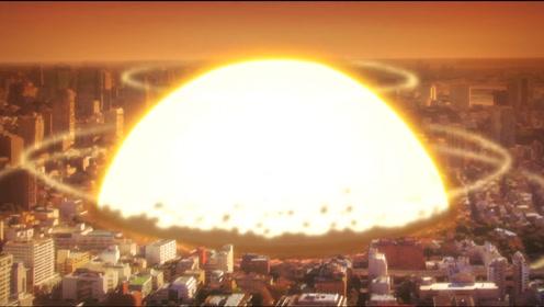 末日曙光周周见——末世爆破的正确打开方式当然是泽野核爆神曲了!