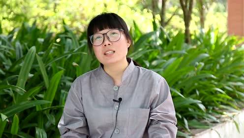 居士采访:学习楞严咒后我和家人的改变