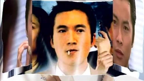 王晶的八部电视剧 李冰冰 范冰冰同台争艳 张卫健占据其五