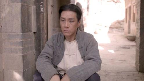 速看《老农民》第15集:乔月产子仁礼恨,苦命孩儿杨家留