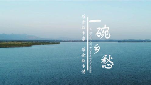 张建勋演唱原创MV《一碗乡愁》集结了河南所有的特色
