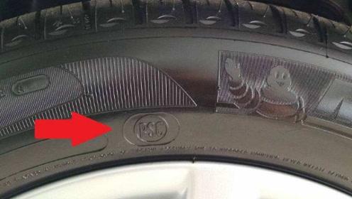 汽车防爆胎真的可以防爆吗?老司机说了实话,没想象的那么厉害