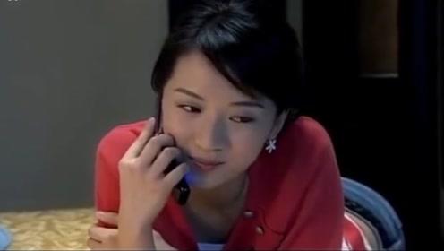 女子出差一个人住酒店,男子打来电话,这聊天内容毁三观呀