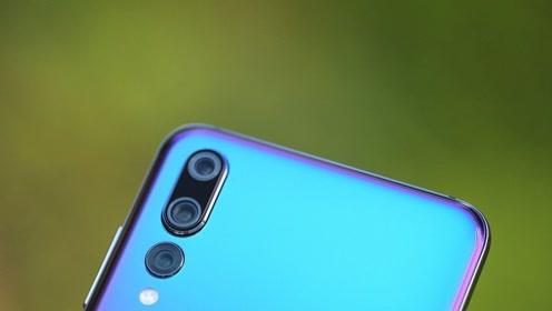 你使用的是这个品牌的手机吗?教你怎么快速出厂设置