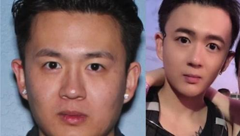 中国在美留学生离奇失踪6天 本打算回家过春节