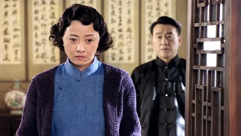 电视剧《芝麻胡同》导演特辑