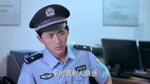 逆流而上刘艾使劲的把老公说的很乖,谁知道杨光在那边本性暴露
