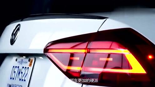 雅阁买早了!新车才16.39万,油耗低至5.6L,值了!