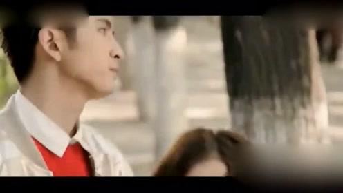 《傲娇与偏见》电影同名主题曲,迪丽热巴和张云龙合作演唱