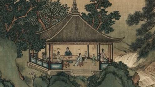 千年后还排第一的广告方案,把最简陋的土房写出了流传千年的感觉