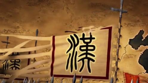 清朝时,中国藩属国众多,可现在依旧不离不弃的,只有这一个国家
