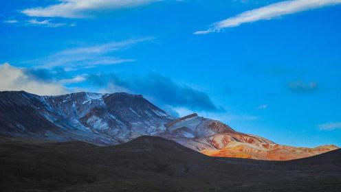 去西藏旅游不能洗澡是真的吗?