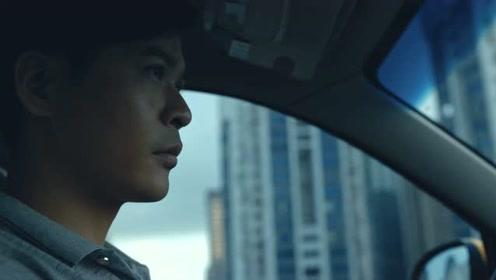 NEW ERA青年电影季命题短片单元:《风来了》
