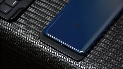 小米首部5G手机,预期售价五千左右,值得购买么?