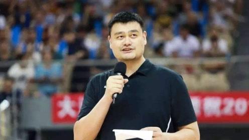姚明刘翔生涯辉煌,却拒绝日厂代言,易建联却为尼桑代言
