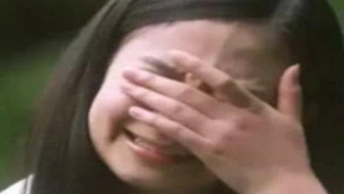 28岁翁帆含泪说出,为何下嫁82岁杨振宁,原来我们都想错了!