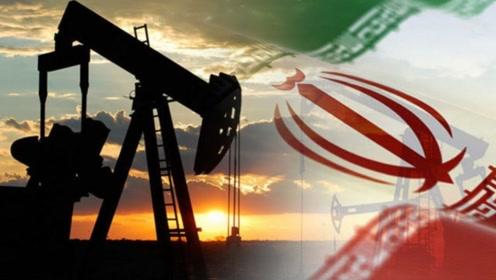 伊朗引发世界动荡?美国在中东部署航母编队,俄罗斯派遣军舰回应