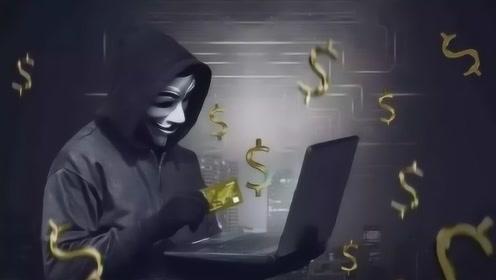当你浏览色情网站时,黑客有可能在干这些事情,看完令人后背发凉