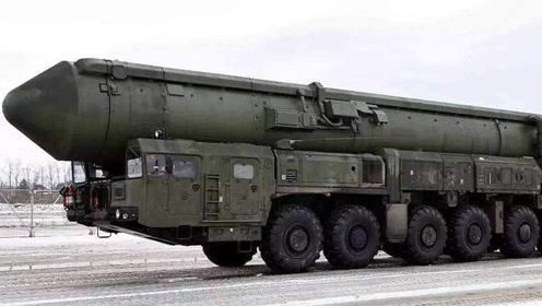 日本真的没有核武器吗?为什么美国称其3个月就能造出核武器?