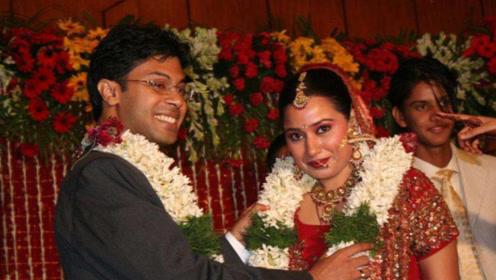 印度女子鼻子上都带环是什么意思?如果遇到,不要与她们搭讪