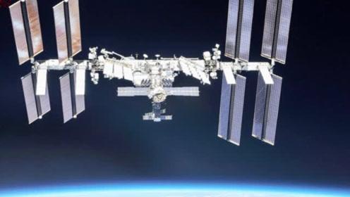 NASA出太空旅游船票:票价4亿元期限最多30天,你敢去吗?
