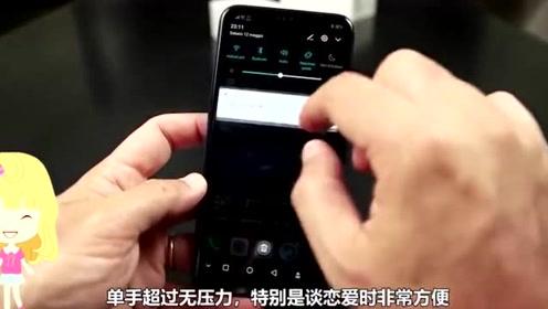 至今热度丝毫未减的两款手机,尤其第二款!