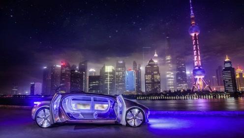 CES Asia2019:安吉星展台汽车 智能家居=未来生活,