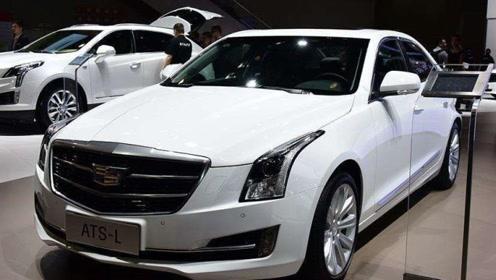 什么时候买新车最便宜?现在买车最便宜,7月1日之前