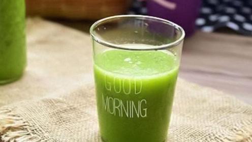 软化血管调节血压:夏天吃它比西瓜还解渴!