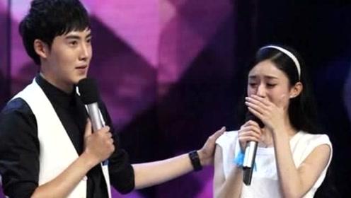 7年前他给予赵丽颖帮助,7年后赵丽颖知恩图报,力捧他女友
