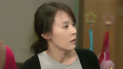 韩国女星全美善最后通话曝光:家里有很多病人,很辛苦