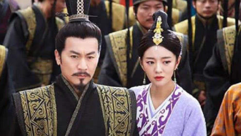 """中国最""""有眼光""""的岳父,7名女婿3个成皇帝,女儿各个不简单!"""