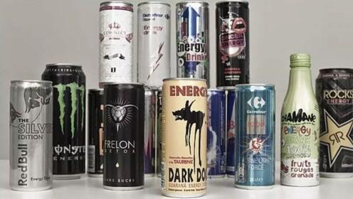几杯或能猝死!国外已开始禁止,你却还在喝!