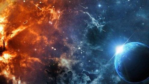 宇宙会大撕裂吗?为何加速膨胀?暗能量的发现过程