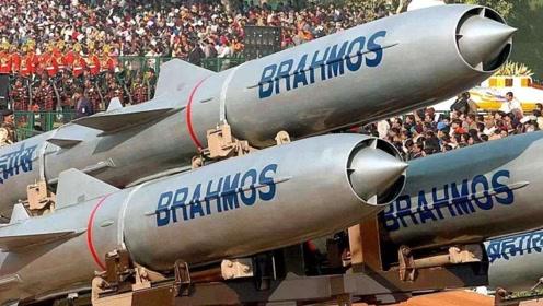 """印度自称是唯一将远程导弹整合到战机上的国家,""""五常""""笑了"""