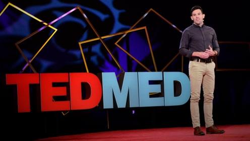 TED:完美主义者不一定更成功,却更容易失落和抑郁