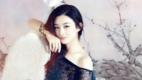赵丽颖惊喜现身却频繁捂脸,手拿开那刻:冯绍峰,看你做的好事