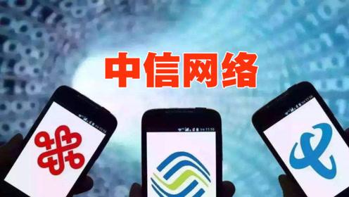 """""""第五大运营商""""运营股东拟募资200亿 中植系入局"""