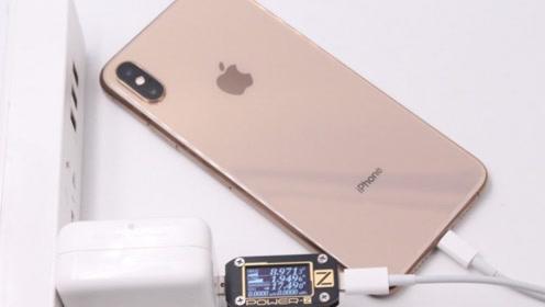 苹果也学会为新品让路了,XSmax跌至亲民价,果粉会买账吗?