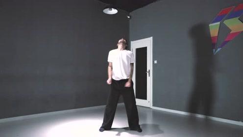 南京ishow爵士舞 舞蹈飞儿乐队《我们的爱》