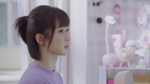 《亲爱的热爱的》杨紫和李现来往遭亲妈反对,直言杨紫太单纯了!
