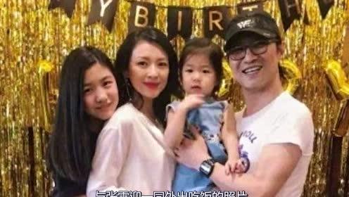 恭喜!章子怡已怀孕5个月,为安心养胎推掉多个工作邀约