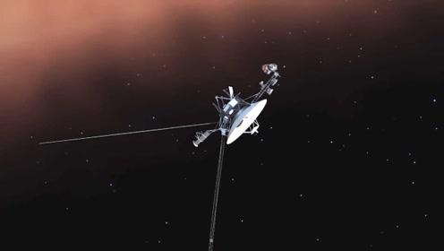 旅行者1号探测器距离地球超过210亿公里还能与地球通讯?