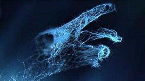 宇宙神秘的幽灵粒子,每秒有700亿个它穿过你的身体,它是谁?