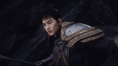 《荣耀周榜》之一周MVP:叶修实至名归,孙翔最坑队友