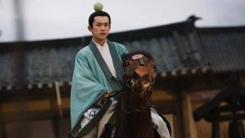 男主角李必要做宰相,历史上的他40多年后才实现梦想