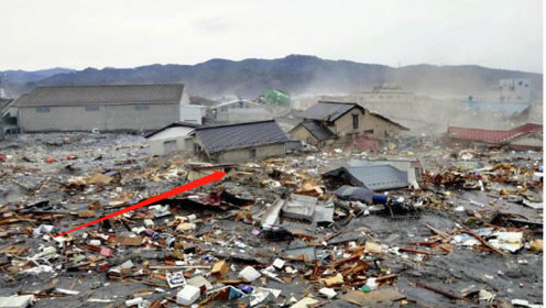我国地震最多的省份,本以为是四川没想到却是这个省是四川的四倍