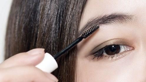 为什么很多女性的眉毛越来越少?我们的眉毛究竟有多少?