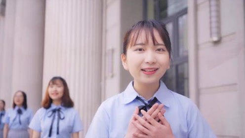 青春为祖国歌唱,2019年高校网络拉歌,华北电力大学倾情唱响